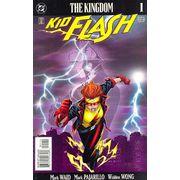 -importados-eua-kingdom-kid-flash