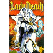 -importados-eua-lady-death-between-heaven-and-hell-4