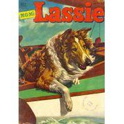 -importados-eua-lassie-9
