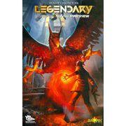 -importados-eua-legendary-graphic-novel-preview-0