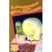 -importados-eua-legends-and-folklore-1