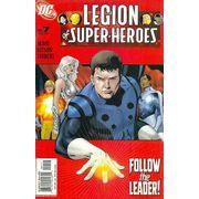 -importados-eua-legion-of-super-heroes-volume-5-07