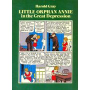 -importados-eua-little-orphan-annie-in-the-great-depression