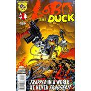 -importados-eua-lobo-the-duck-1