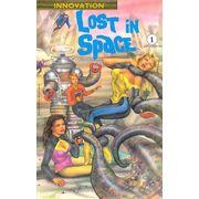 -importados-eua-lost-in-space-1