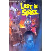 -importados-eua-lost-in-space-2