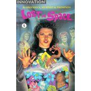 -importados-eua-lost-in-space-5