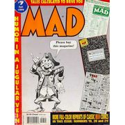 -importados-eua-tales-calculated-mad-07