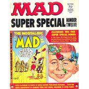 -importados-eua-mad-special-012