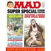 -importados-eua-mad-special-014