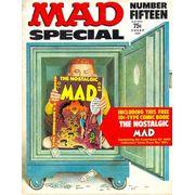 -importados-eua-mad-special-015