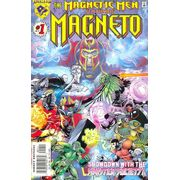 -importados-eua-magnetic-men-featuring-magneto-1