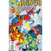 -importados-eua-magneto-and-the-magnetic-men-1