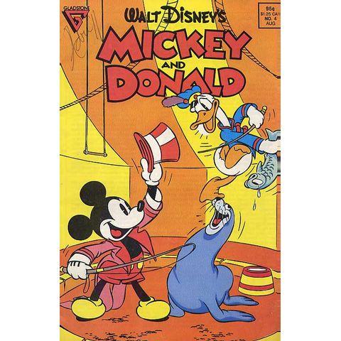-disney-mickey-and-donald-04