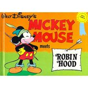 -disney-mickey-mouse-meets-robin-hood