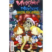 -importados-eua-myschief-mayhem-winter-fun-special