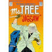 -importados-eua-ms-tree-thrilling-detective-adventures-13