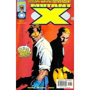 -importados-eua-mutant-x-17