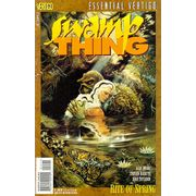 -importados-eua-essential-vertigo-swamp-thing-15
