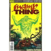 -importados-eua-essential-vertigo-swamp-thing-18