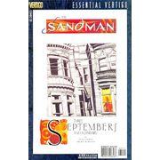 -importados-eua-essential-vertigo-sandman-31