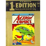 -importados-eua-famous-1st-edition-c-26