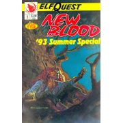 -importados-eua-elfquest-newblood-summer-special-93