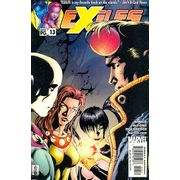 -importados-eua-exiles-volume-1-013