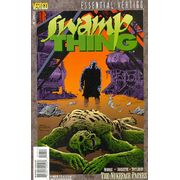 -importados-eua-essential-vertigo-swamp-thing-17