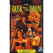 -importados-eua-dusk-till-dawn-movie-adaptation-1