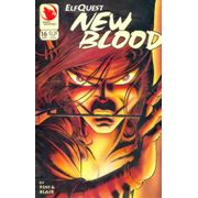 -importados-eua-elfquest-new-blood-16