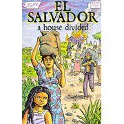 -importados-eua-el-salvador-house-divided