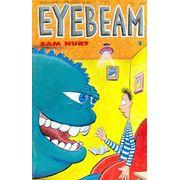 -importados-eua-eyebeam-1