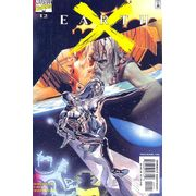 -importados-eua-earth-x-12