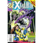 -importados-eua-excalibur-volume-1-090