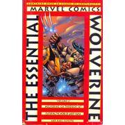 -importados-eua-essential-wolverine-volume-2