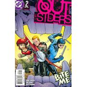-importados-eua-outsiders-volume-3-02