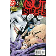 -importados-eua-outsiders-volume-3-03
