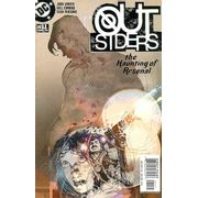-importados-eua-outsiders-volume-3-11