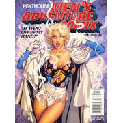 -importados-eua-penthouse-men-adventure-comix-6