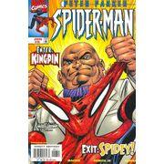 -importados-eua-peter-parker-spider-man-06