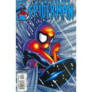 -importados-eua-peter-parker-spider-man-20