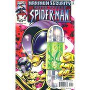 -importados-eua-peter-parker-spider-man-24