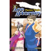-importados-eua-phoenix-wright-ace-attorney-volume-1