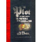 -importados-eua-plot-secret-story-of-the-protocols-of-the-elders-of-zion
