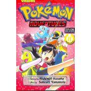 -importados-eua-pokemon-adventures-volume-11