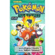 -importados-eua-pokemon-adventures-volume-12