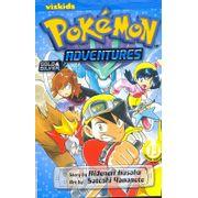 -importados-eua-pokemon-adventures-volume-13