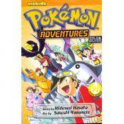 -importados-eua-pokemon-adventures-volume-14