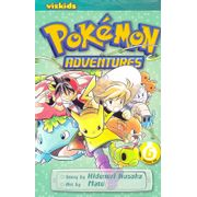 -importados-eua-pokemon-adventures-volume-06